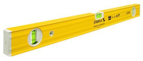Ватерпас Stabila тип 80А-2 100см (арт. 16058)