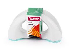 8832 FISSMAN Подставка для салфеток 16x8 см