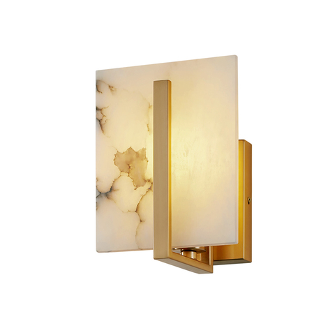 Настенный светильник Ava by Light Room