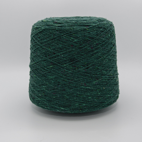 Knoll Yarns Soft Donegal (одинарный твид) - 5586