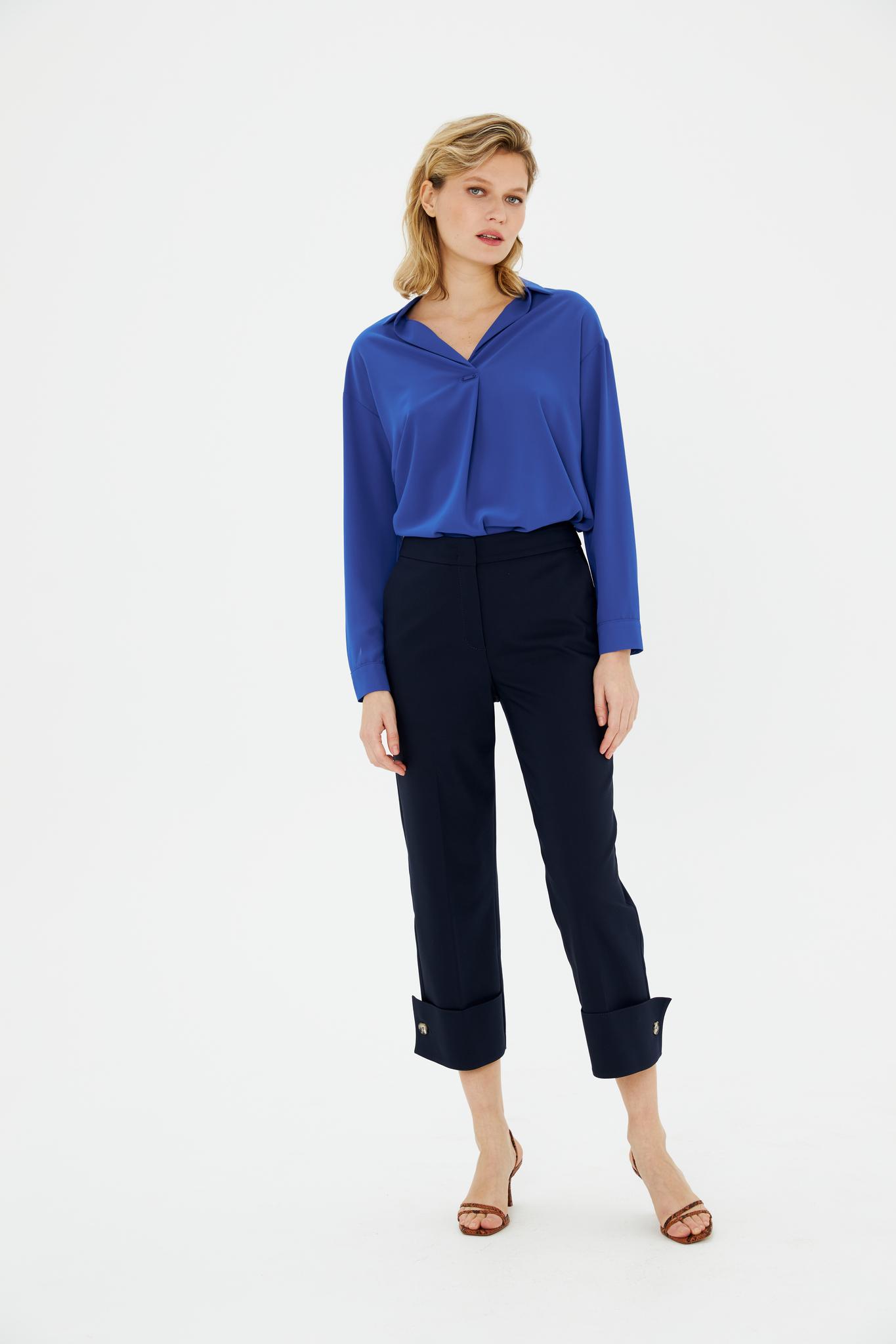 Блуза женская арт. 10.126.169