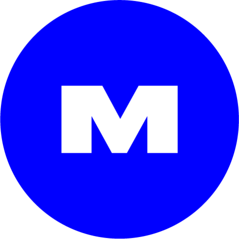 Digital агентство Megatraffic