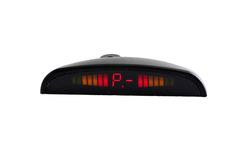 Парктроник Interpower IP-430 Black