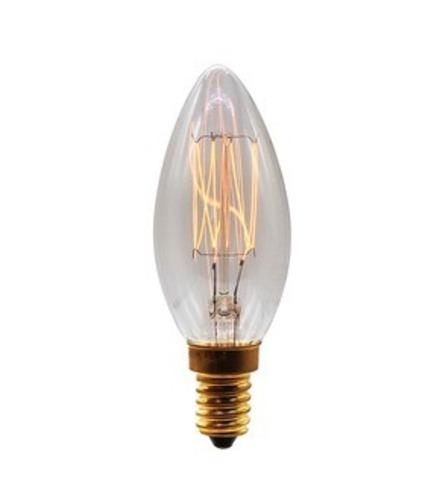 Лампочки E12