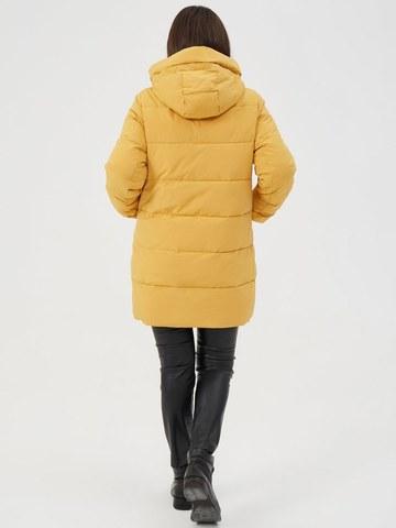 K20195-564 Куртка женская