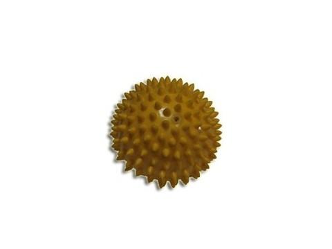Мяч массажный. Диаметр 10 см. Вес 70 г.