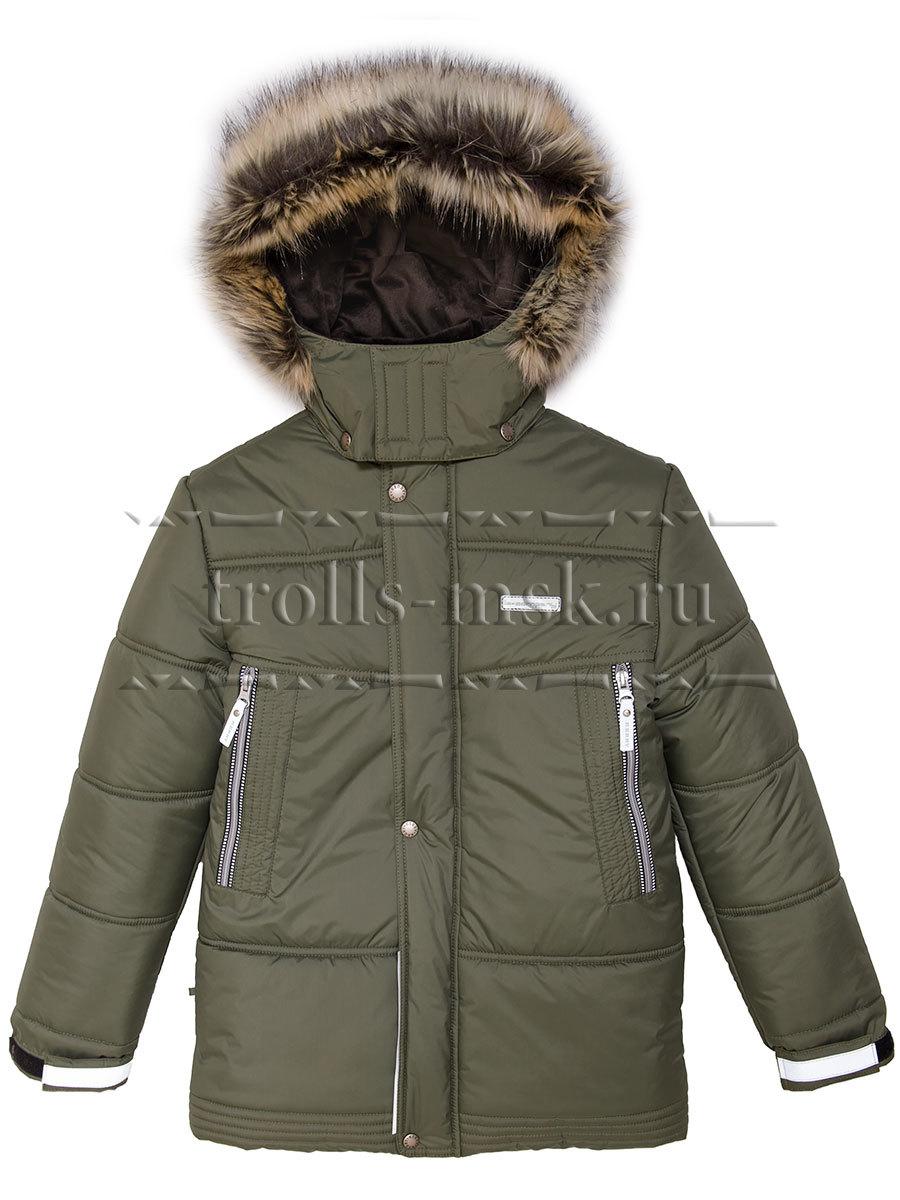 Kerry куртка Ted K18466/330