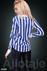 Блуза - 26426
