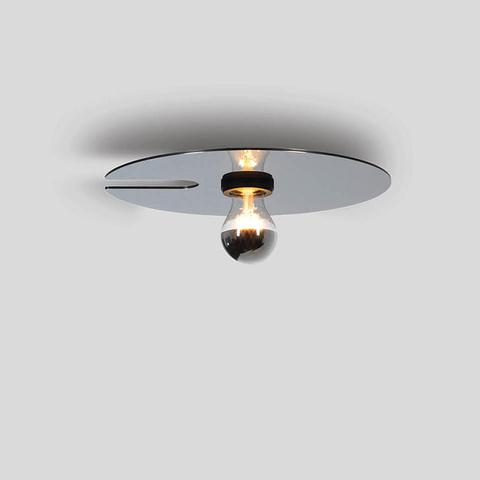 Накладной светильник Wever&Ducre Mirro