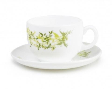 Сервиз чайный Luminarc Essence Latone 12 пр (P6885)