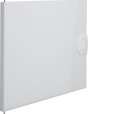Дверца стальная для Volta 1-рядного