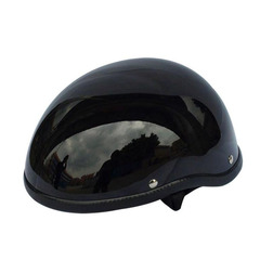 Шлем-каска Braincap, чёрный