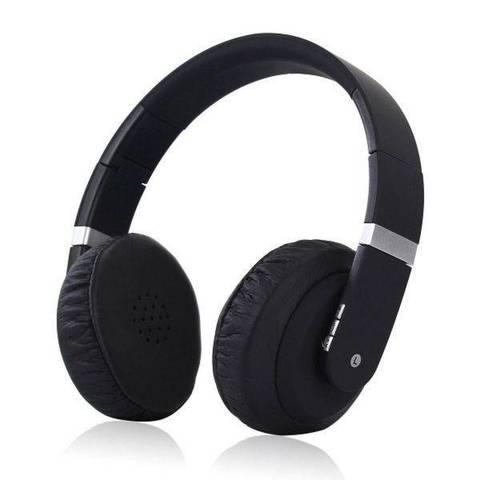 Наушники с Bluetooth SY-BT1602