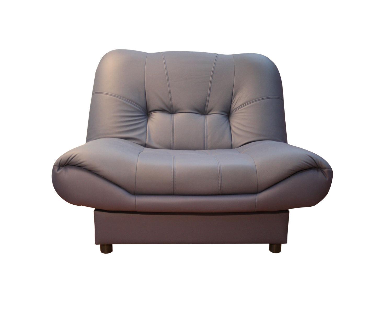 Кресло-книжка Скали
