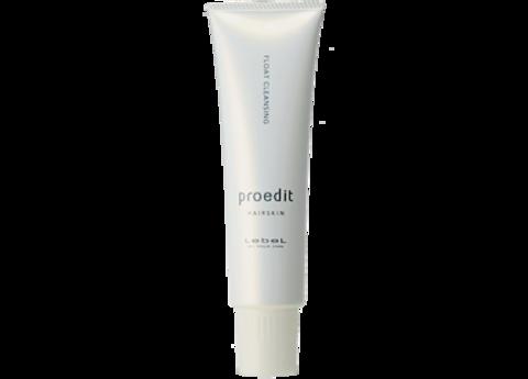Очищающий мусс для волос и кожи головы PROEDIT HAIRSKIN FLOAT CLEANSING, 250 гр.