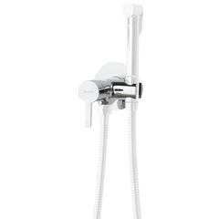 Гигиенический душ с магнитным клапаном перекрытия DRAKO 336801S