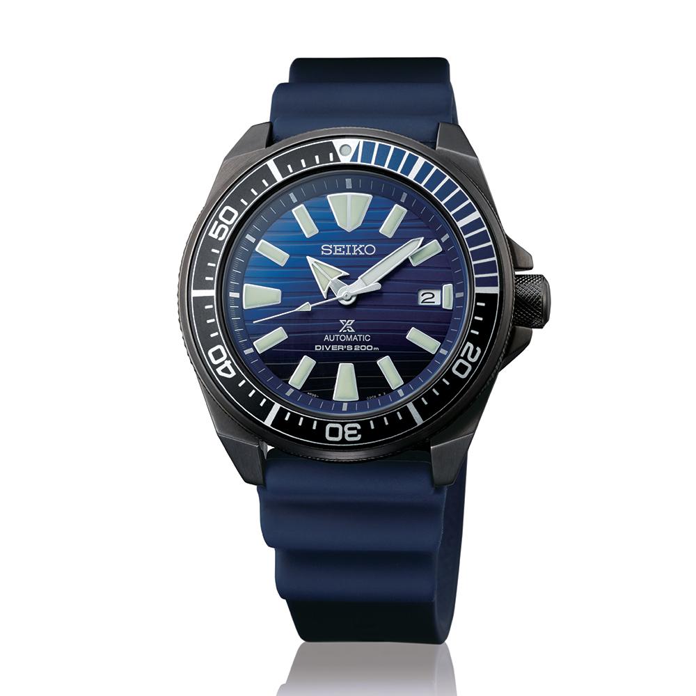Наручные часы Seiko — Prospex SRPD09K1