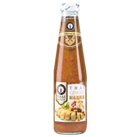 https://static-ru.insales.ru/images/products/1/6119/56727527/Thai_Ginger_Sauce_300ml.jpg