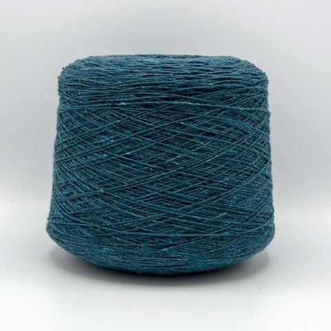 Knoll Yarns Soft Donegal (одинарный твид) - 5528