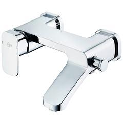 Смеситель для ванны и душа Ideal Standard TONIC II A6338AA