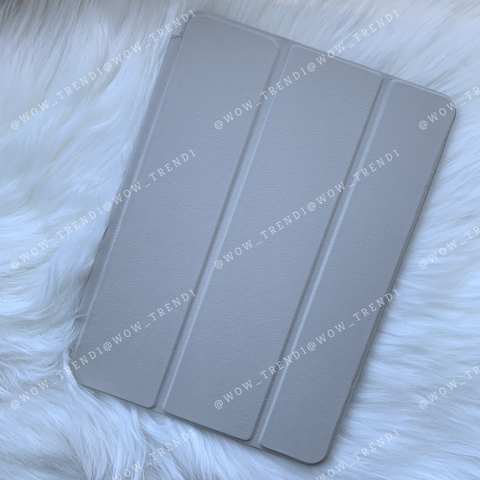 Чехол Smart Case  iPad Air /stone/