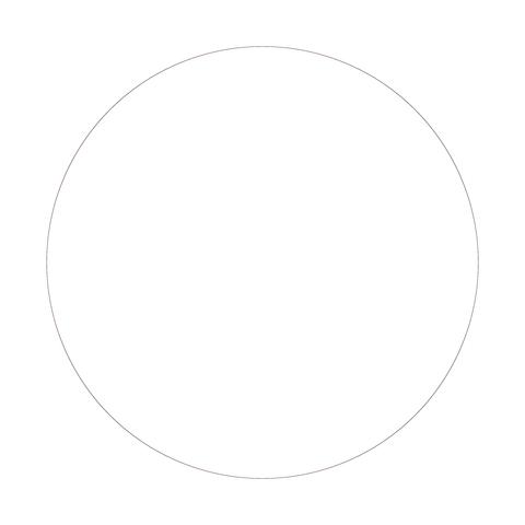 Меловая краска HomeArt, №01  Белая сказка, ProArt
