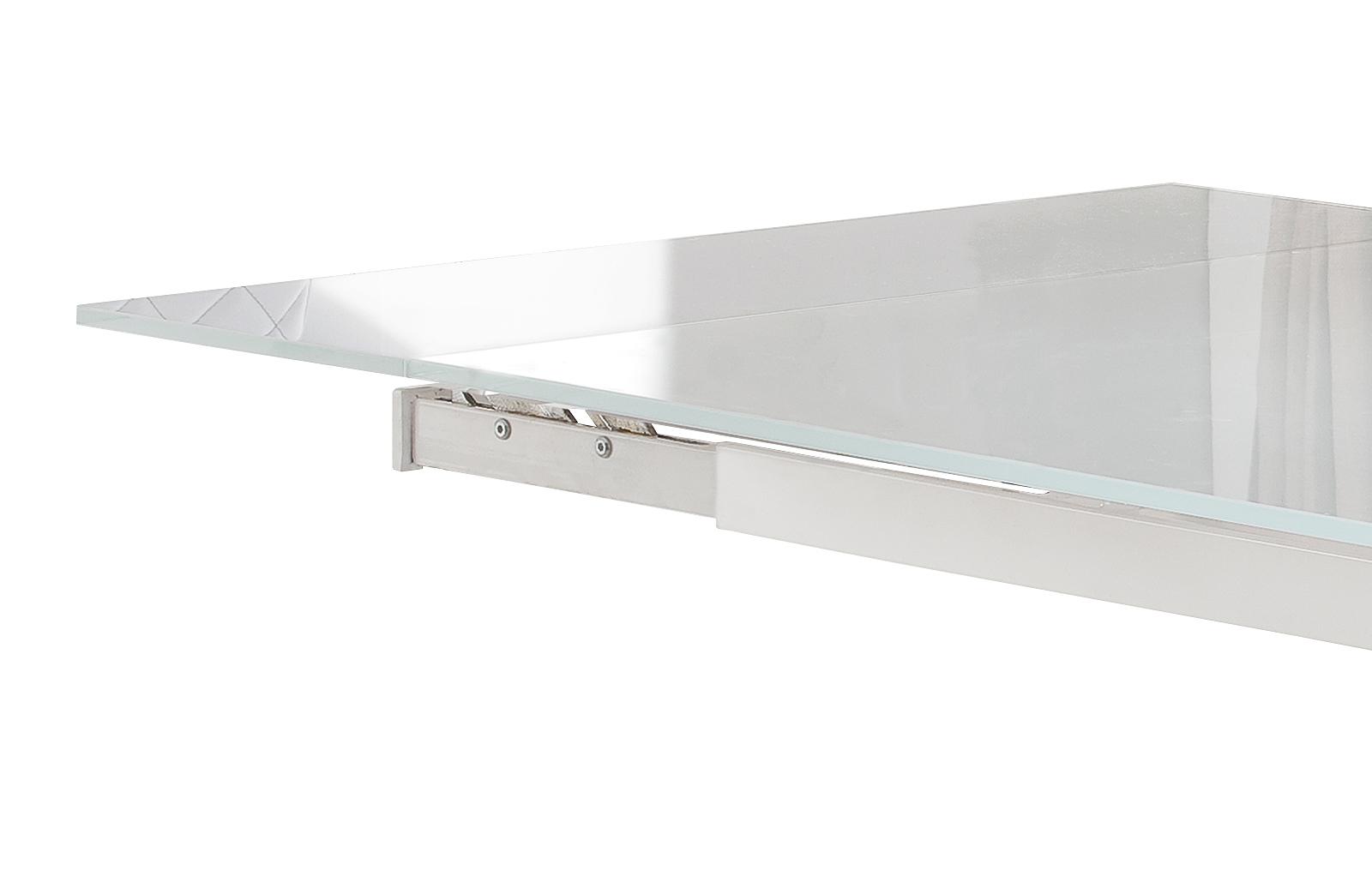 элемент раскладки стола СТ992