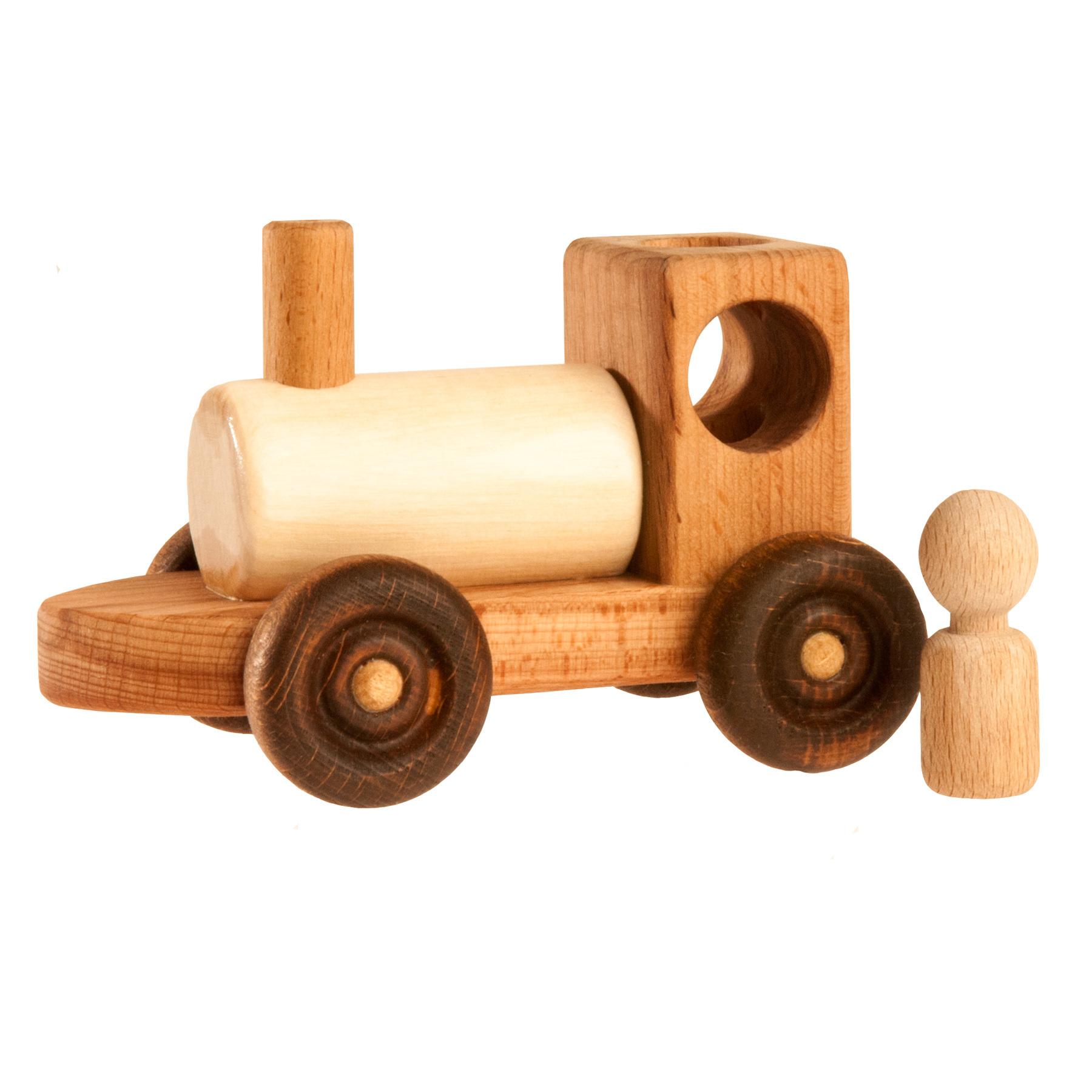 рады картинки деревяных игрушек нас