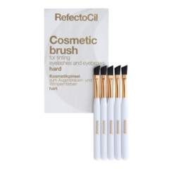Кисть для нанесения краски  Refectocil в упаковке 5 шт.