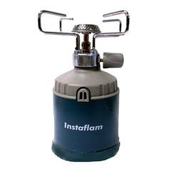 Газовая горелка Campingaz Instaflam