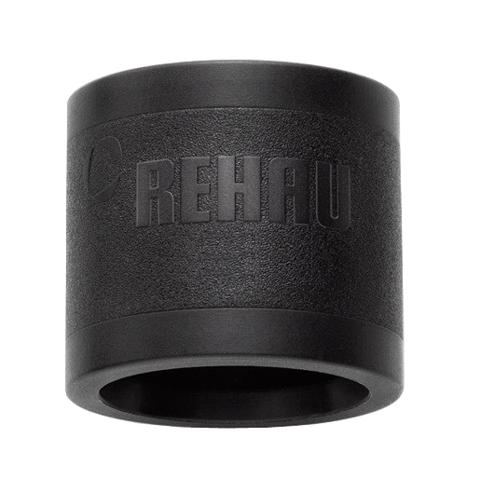 Монтажная гильза Rehau PX 25 (арт. 11600031001)