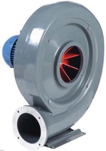 Вентилятор Soler&Palau CBT 130 N для загрязненных сред