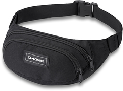 Сумка поясная Dakine HIP PACK BLACK W20