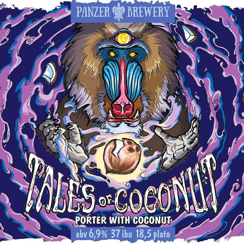https://static-ru.insales.ru/images/products/1/6122/301185002/panzer-brewery-tales-of-coconut.jpg