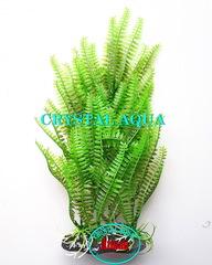 Растение Атман AL-150С, 30см