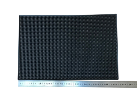 Барный коврик 30 x 45 см