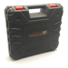 Шуруповерт аккумуляторный ИЖ-МАШ ICD 18 Li (аккум.)