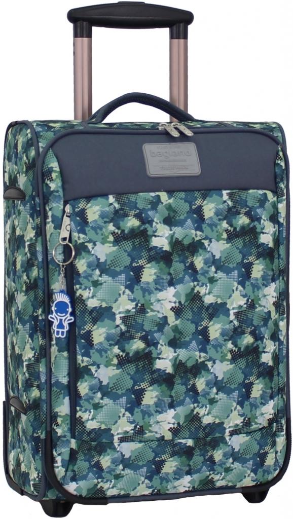 Дорожные чемоданы Чемодан Bagland Vichenzo 32 л. сублімація 197 (0037666194) a78216fcfff14cc0410d5d8edbf29e93.JPG