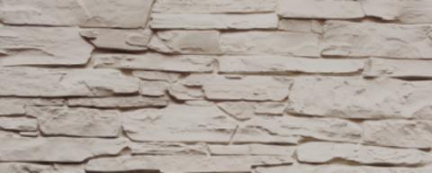 Фасадные панели Vox Solid Stone Lazio 1000х420 мм
