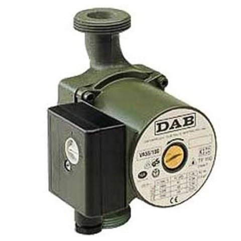 DAB VA 35/180