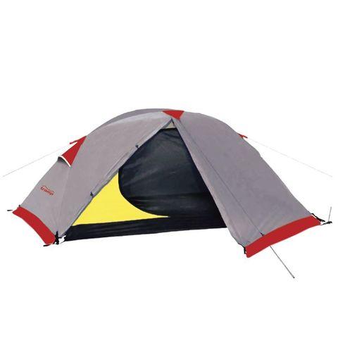 Туристическая палатка Tramp Sarma 2 (V2)