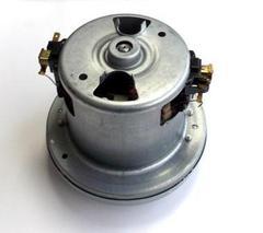Мотор пылесоса 1400 W BOSCH