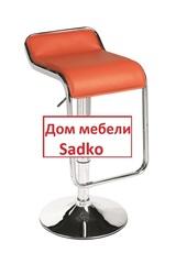 Барный стул WY-402 (Белый)