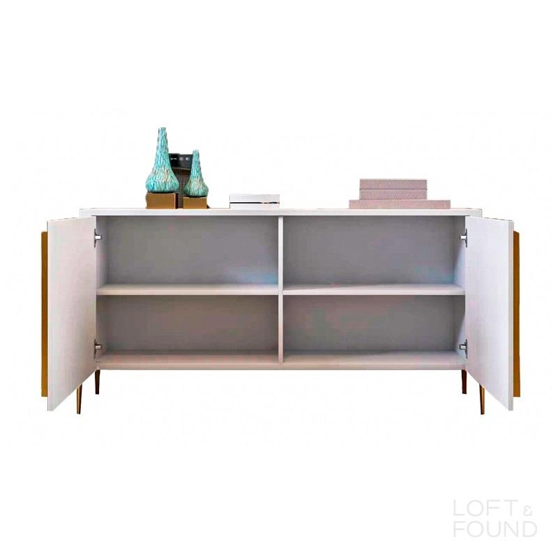 Обувной шкаф Postmodern