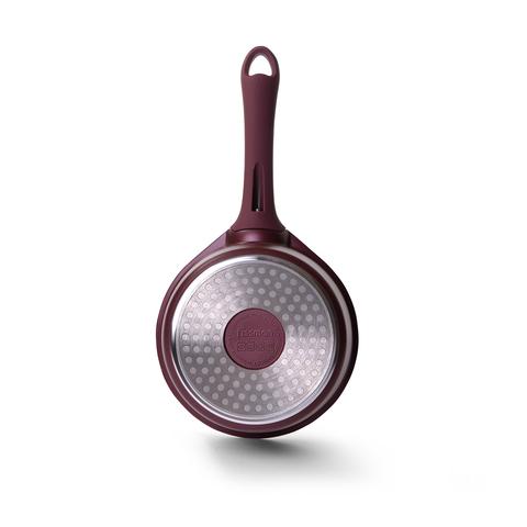 4603 FISSMAN Violet Ковш 1,2 л / 16 см,  купить