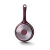 4603 FISSMAN Violet Ковш 1,2 л / 16 см,