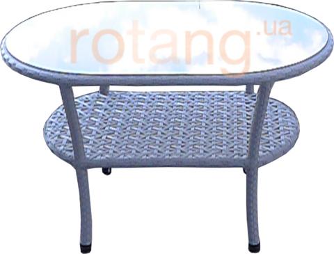Столик кофейный Рио-1