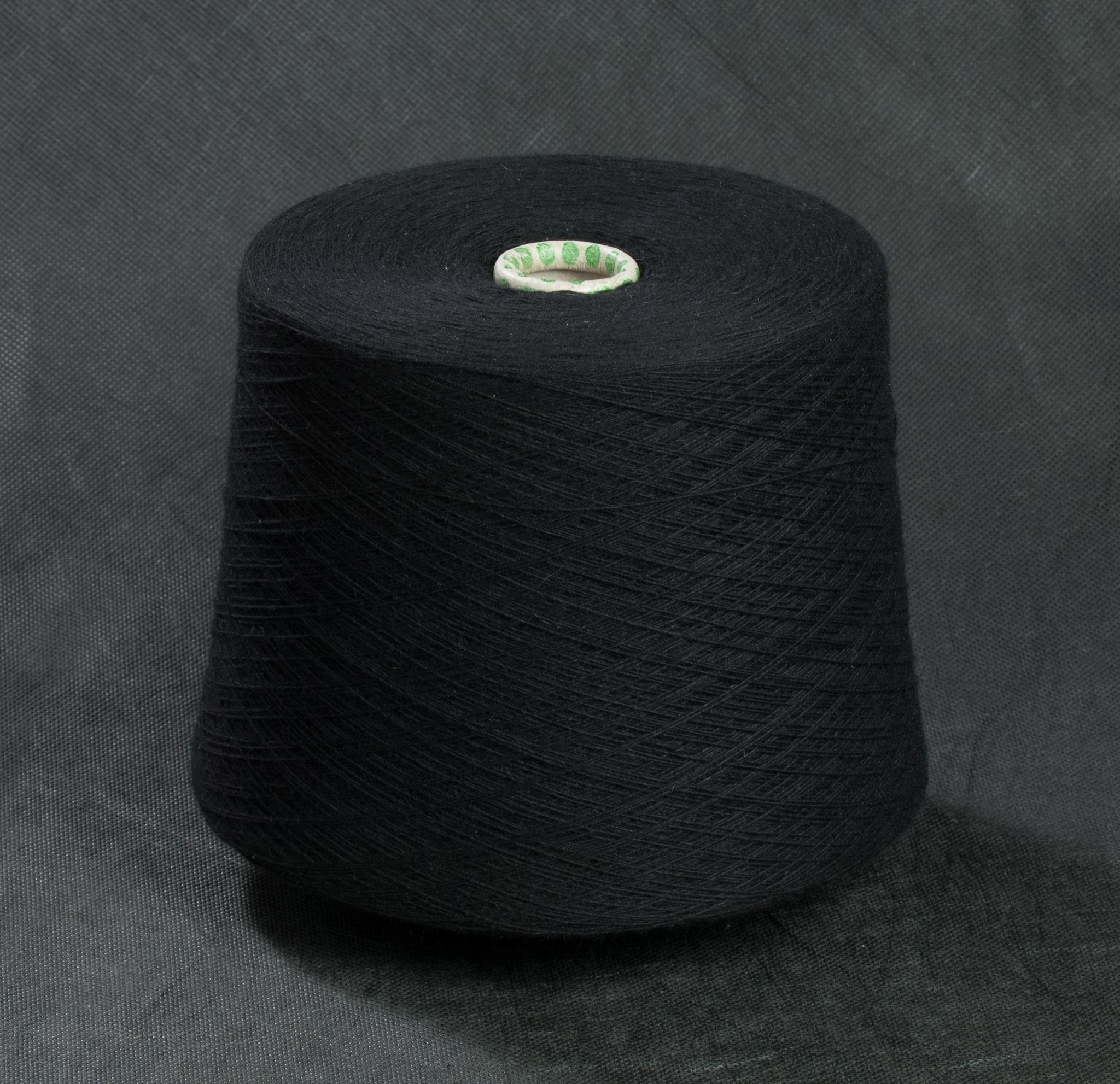 21010-Musetti, меринос с ангорой, черный