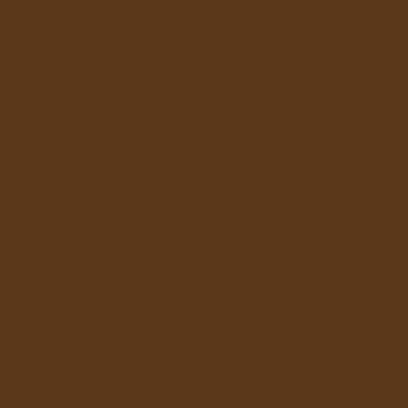 Пигмент Doreme 223 Cocoa