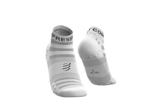 Носки Run Ultralight Low v3 Белый